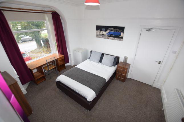 Room 1 of Kingsbury Road, Erdington, Birmingham B24