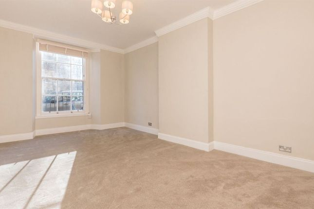 Thumbnail Flat to rent in Gayfield Square, City Centre