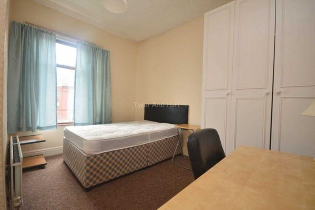 Thumbnail Shared accommodation to rent in Patterdale Road, Liverpool