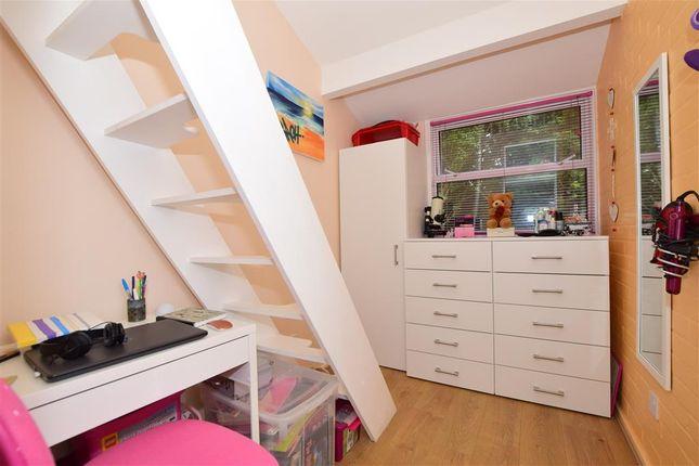 Bedroom 3 of Millfield, New Ash Green, Longfield, Kent DA3