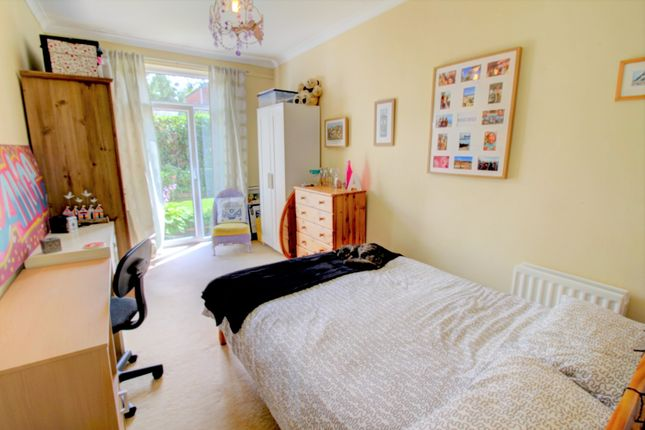 Photo #12 of Espley Court, Espley, Morpeth NE61