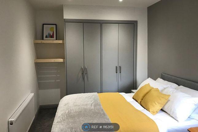 Room to rent in Carleton Street, Portadown, Craigavon BT62