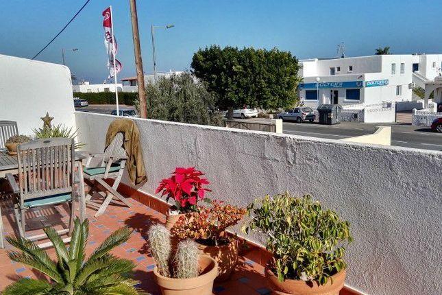 3 bed apartment for sale in 04638 Mojácar, Almería, Spain