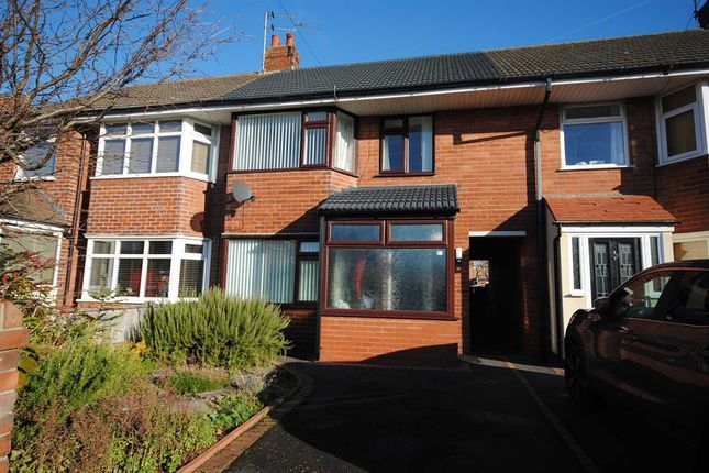3 bed property to rent in Stainforth Avenue, Bispham, Blackpool