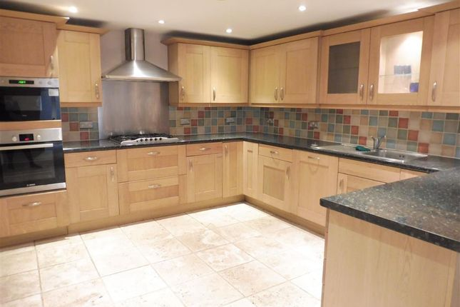 Thumbnail Semi-detached house to rent in Plymouth Place, Leamington Spa