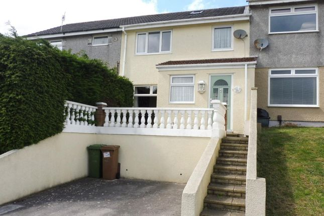 2 bed property to rent in Kings Tamerton Road, Plymouth PL5