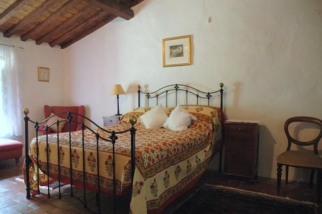 Picture No.09 of Restored Tuscan Farmhouse, Londa, Florence