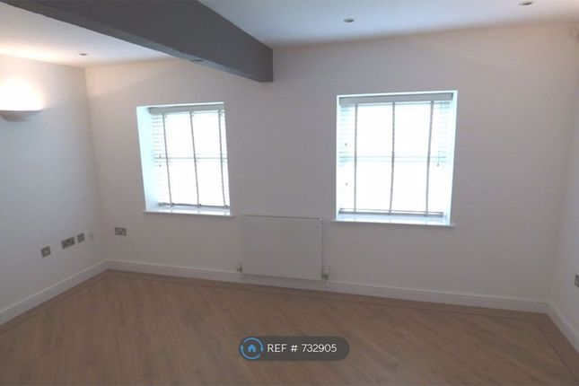 Thumbnail Flat to rent in Brookside Mill, Macclesfield