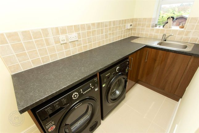 Picture 11 of Rowton Rise, Standish, Wigan WN1