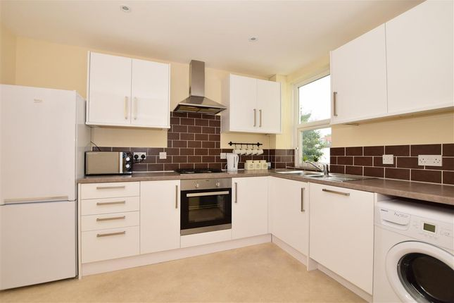 Kitchen of Melville Road, Maidstone, Kent ME15