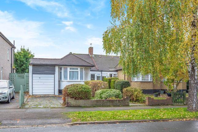Photo 14 of Benhill Road, Sutton SM1