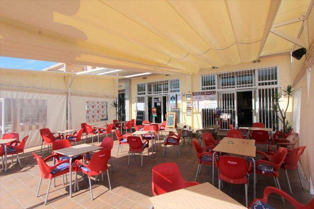 Commercial property for sale in 03189 Villamartín, Alicante, Spain