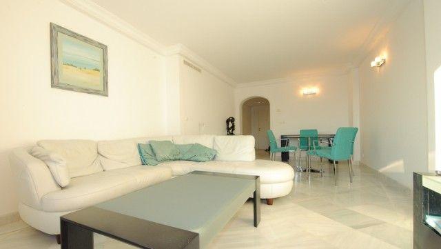 Living Area of Spain, Málaga, Marbella, Artola Alta