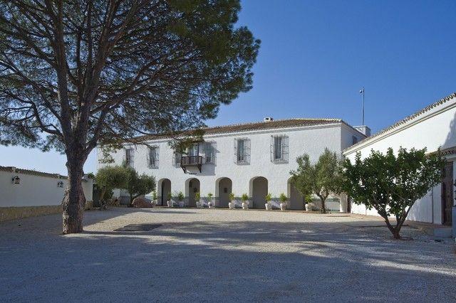 Thumbnail Property for sale in Spain, Málaga, Fuengirola