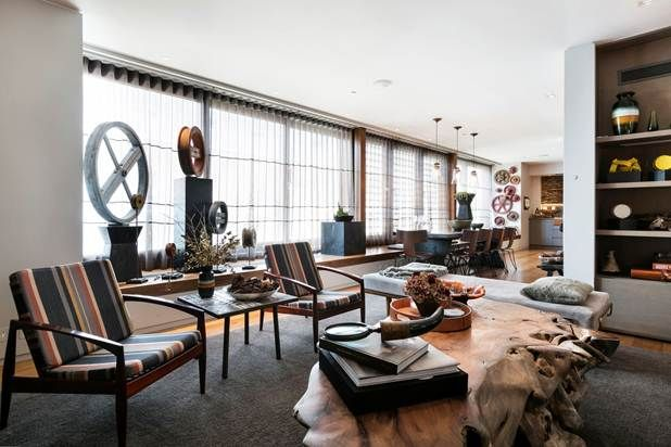 Thumbnail Property for sale in Rede Place, London