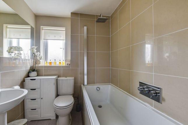 Bathroom 1 of Nutmeg Close, Swindon SN25