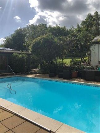 Thumbnail Property to rent in Bristol BS40, Chew Valley - P2109