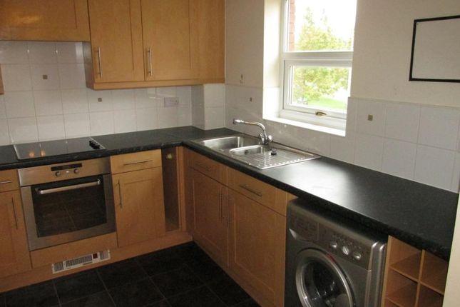 Thumbnail Property to rent in Bryngwyn Village, Gorseinon, Swansea