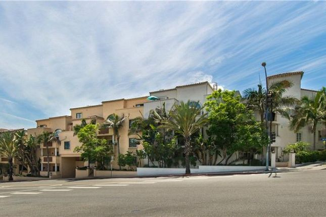 Thumbnail Apartment for sale in The Desmond, West Hollywood, Los Angeles, California, California, United States
