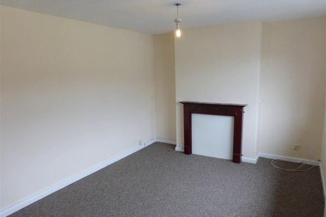 Thumbnail Flat to rent in Knick Knack Lane, Brixham