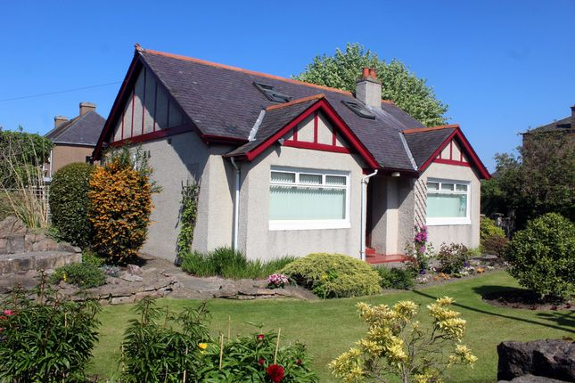 Thumbnail Detached house for sale in The Kemps Guest House, 64 Telford Street, Inverness