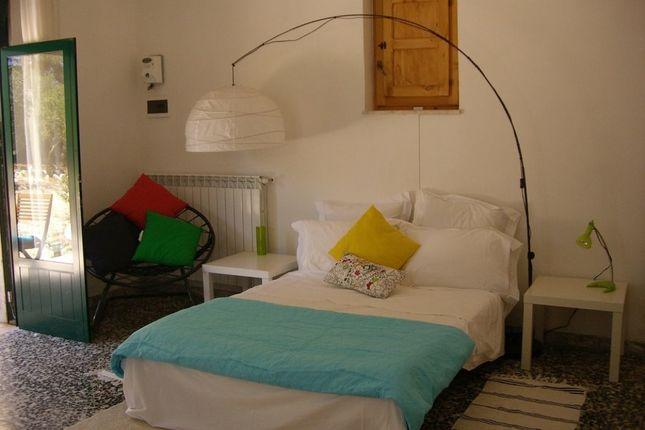 Bedroom 5 of Casa Ruthe, Ceglie Messapica, Puglia, Italy