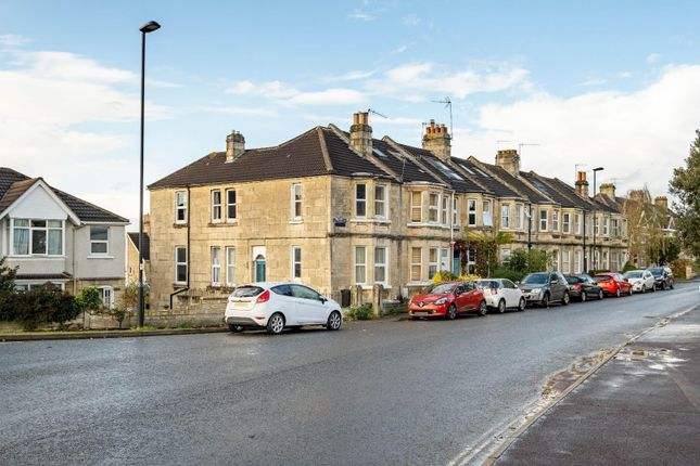 1 bed property to rent in Livingstone Terrace, Junction Road, Bath BA2