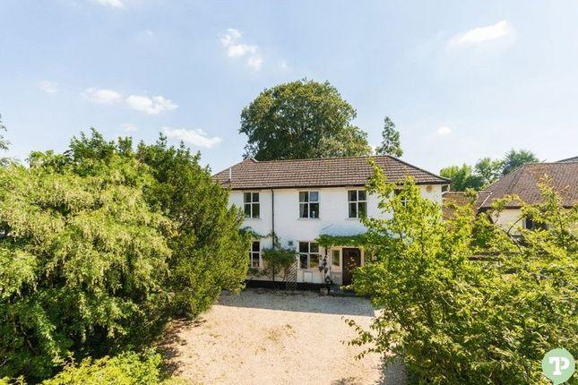 Thumbnail Detached house for sale in London Road, Headington, Oxford