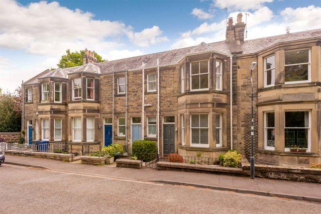 Thumbnail Property for sale in Glenesk Crescent, Dalkeith, Midlothian