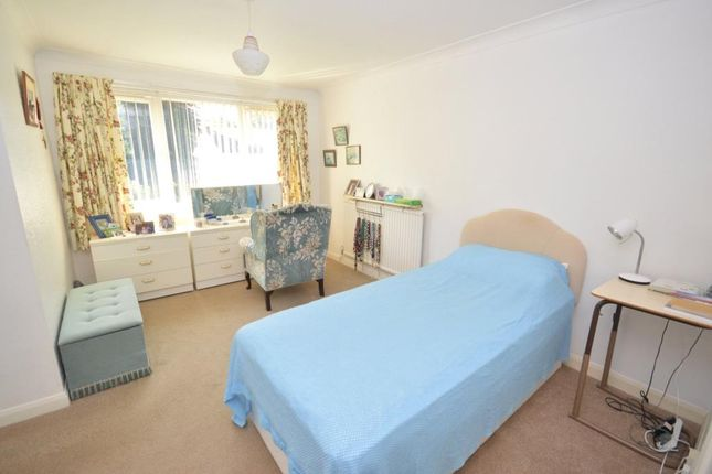 Picture No. 32 of Cotmaton Road, Sidmouth, Devon EX10