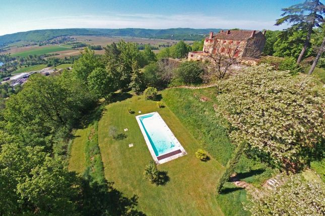 7 bed property for sale in Midi-Pyrénées, Lot, Puy L'eveque