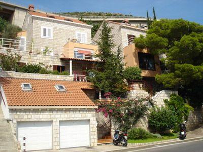 Thumbnail Villa for sale in 159Zgku, Dubrovnik, Croatia