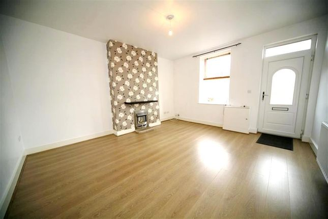 Thumbnail Terraced house to rent in Adelaide Street, Crawshawbooth, Rossendale