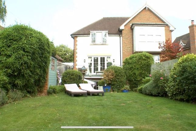 Photo 14 of Oxshott Road, Leatherhead KT22