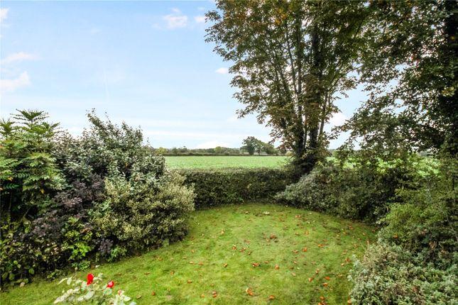 Picture No. 26 of Bulstrode Lane, Felden, Hemel Hempstead, Hertfordshire HP3