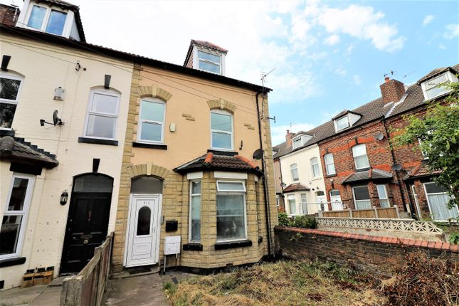 Thumbnail Maisonette to rent in Rudgrave Square, Wallasey