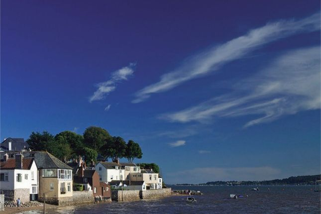 Commercial Property For Sale Exmouth