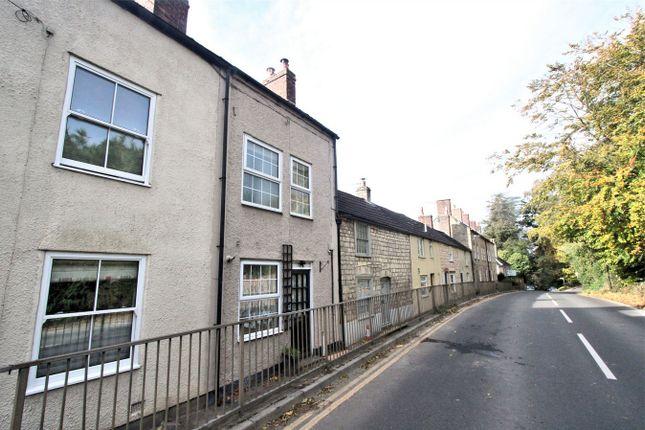 Bradley Road, Wotton-Under-Edge, Gloucestershire GL12