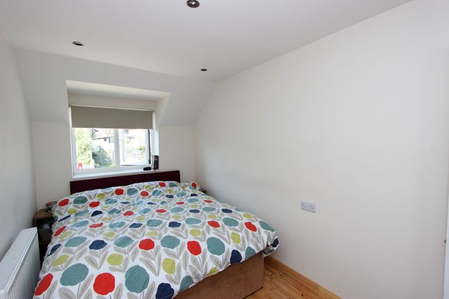 Bedroom Three of Firle Crescent, Lewes BN7