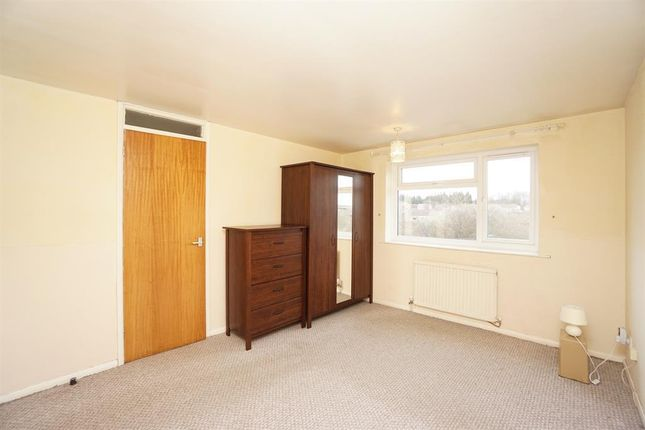 2 bed terraced house for sale in Sheards Drive, Dronfield Woodhouse, Sheffield S18