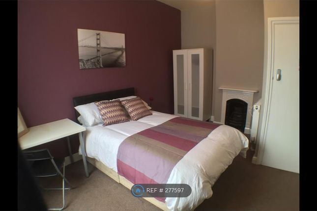 Thumbnail Room to rent in Ferrybridge Road, Castleford
