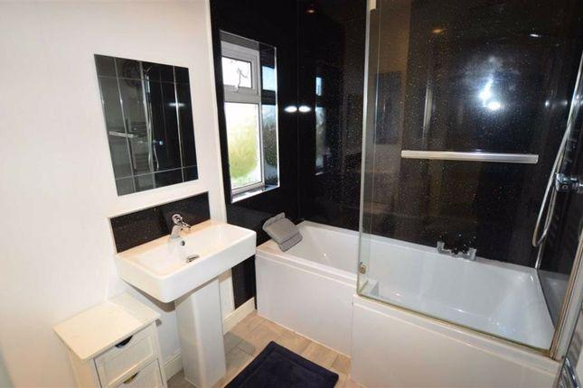Bathroom of Bungalow Road, Selby YO8