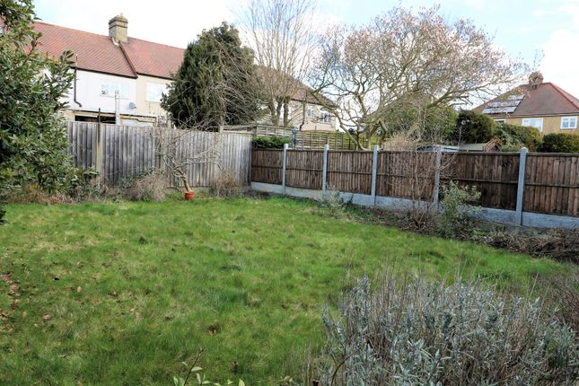 Bed Houses For Sale In Tolworth