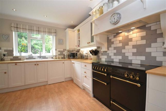 Thumbnail Semi-detached house for sale in Deansbrook Road, Burnt Oak, Middlesex