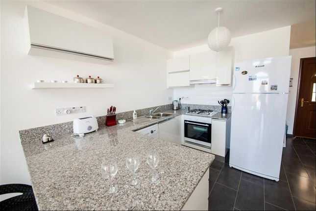 Special Offer-The Residence Bahceli 2 Bedroom Townhouses Image #10