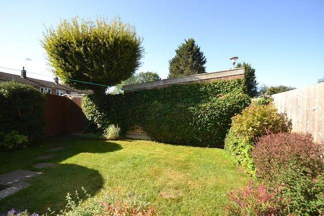 Dsc_0029 of Bell Lane, Broxbourne EN10