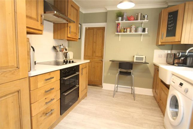 Kitchen of Foxhall Road, Ipswich, Suffolk IP3