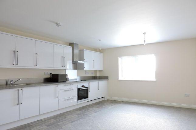 Studio to rent in Grays Court, Segensworth Business Centre, Fareham