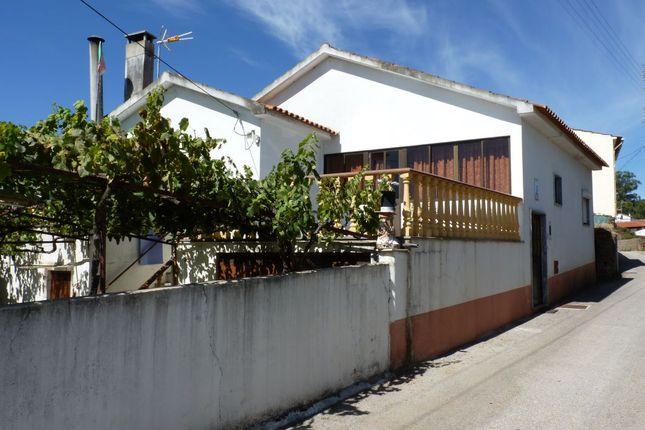 Pedrogao Grande, Central Portugal, Portugal