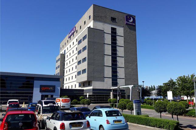 Photo 9 of Unit 1 Princes Park, Princes Way, Team Valley Trading Estate, Gateshead, Tyne And Wear NE11